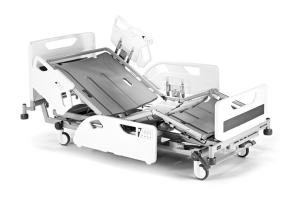LS- 750 X 1125px-ACUTE BED-1