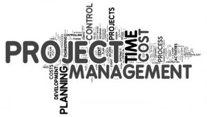 bigstock-Project-management-concept-in-b&w